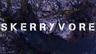 SKERRYVORE - Soraidh Slàn & The Rise (feat. Oban High School Pipe Band)
