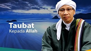 Video Taubat Kepada Allah |  Buya Yahya | Kultum Ramadhan | Episode 23 download MP3, 3GP, MP4, WEBM, AVI, FLV November 2018
