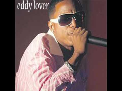 musica de eddy lover baby cuentale