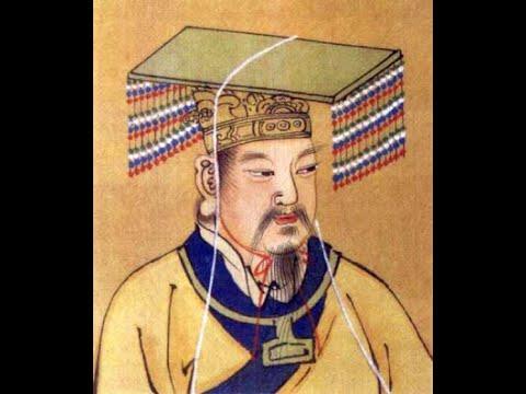 """NEW! La chaine Youtube """"Yinyang"""" pour décrypter les secrets de la Médecine Traditionnelle Chinoise"""
