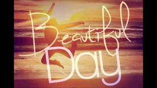 Grace Nation - Beautiful Day