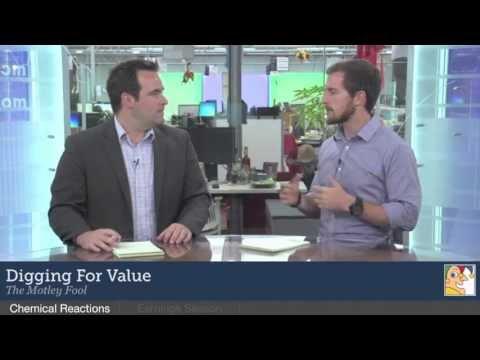 BP vs. Exxon | Digging for Value - 8/1/13 | The Motley Fool
