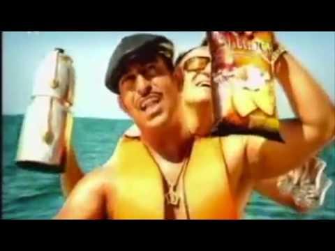 Cem Yılmaz Doritos Alaturca Reklamları | Doritos Alaturka Reklamı 1- 2- 3. Bölüm Tamamı