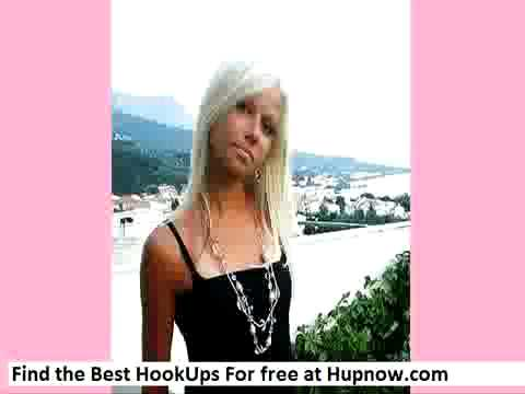 best free online dating profiles