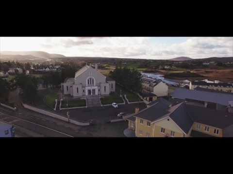 Gort a' Choirce - Dún na nGall