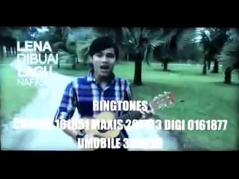 Dirimu Terunggul-Feroq (official video)