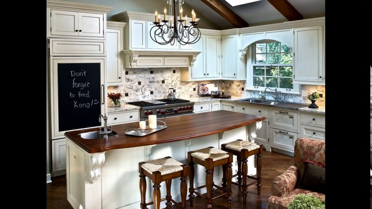 kitchen design 9 x 10  9x10 kitchen design - YouTube