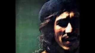 Fagner - Jura Secreta - Eu Canto - 1978
