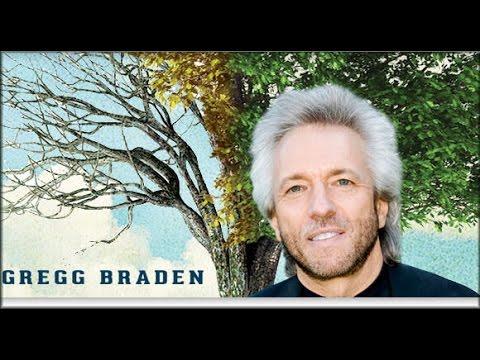 The Power of the Human Body - Gregg Braden