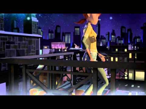 tmnt april o'neil shut up and dance