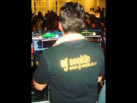DJ SECKIN VS MUAZZEZ ERSOY   CAN BEDENDEN CIKMAYINCA CLUB MIX 2011