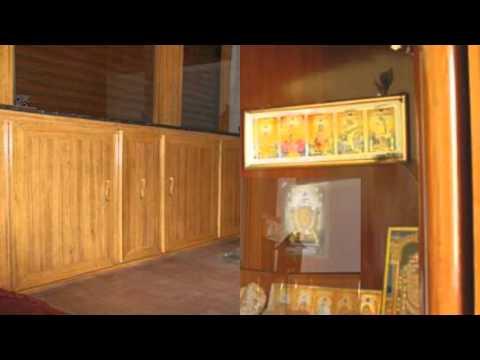 pvc-interiors-in-coimbatore-+91-8807992054