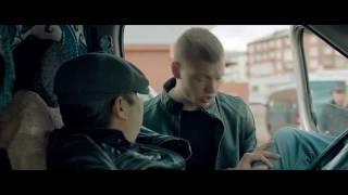 Эластико - трейлер, Русские фильмы 2017