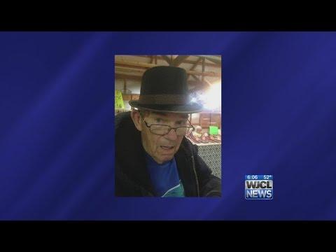 Missing Wayne County man found dead