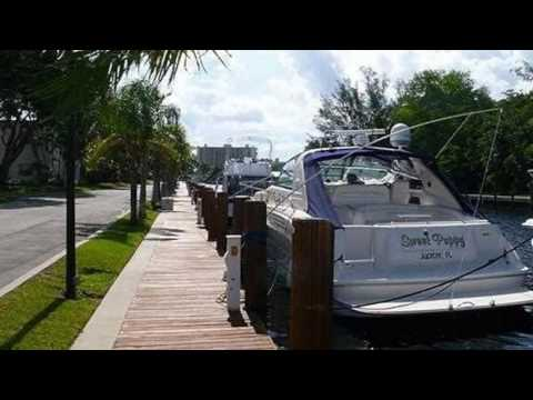 Real estate for sale in FORTLAUD Florida - MLS# F10022372