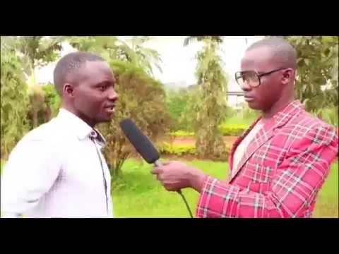 Funny Ugandan Clips