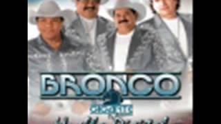 Bronco : Yo Vivo Mi Vida #YouTubeMusica #MusicaYouTube #VideosMusicales https://www.yousica.com/bronco-yo-vivo-mi-vida/   Videos YouTube Música  https://www.yousica.com