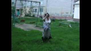 всё таже баба Валя))):DDD