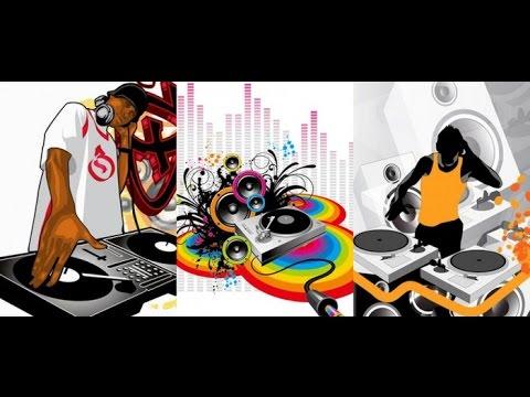 Otilia - Bilionera (Remix By Leonard)
