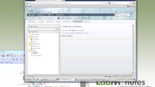 LabMinutes# SEC0032 - Cisco ISE 1.1 Introduction to Web Interface and Basic Configuration