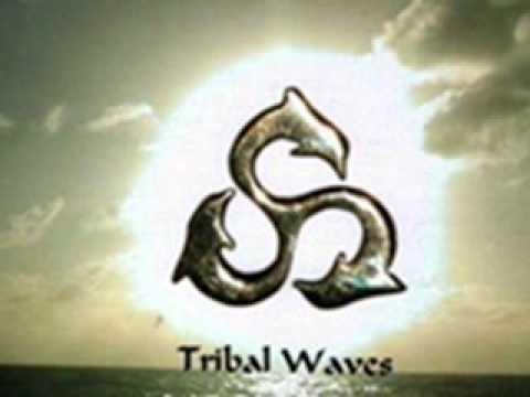 Clann An Drumma - Traditional Jigs