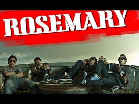Rosemary - Punk Rock Show (Skatepunk Version) with Lyrics