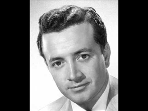 Once Upon a Time- Vic Damone
