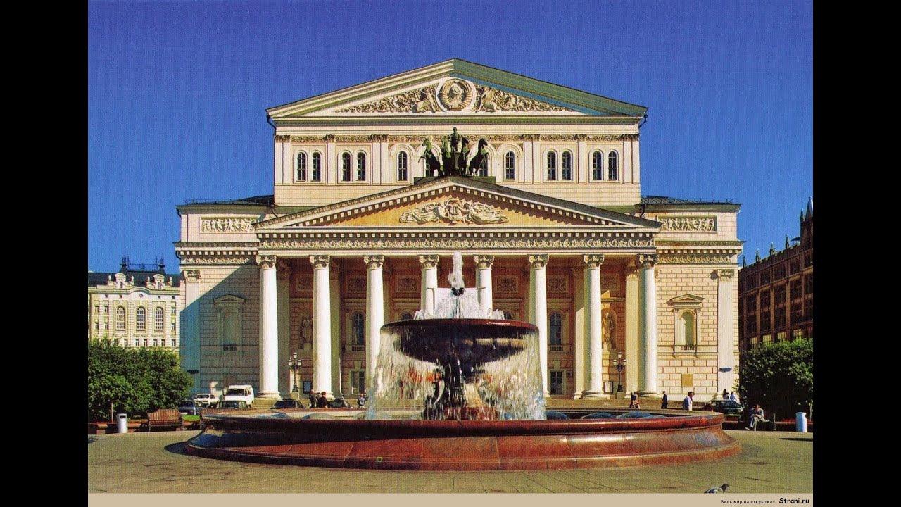 самый большой музей в москве сильно