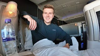 flying-first-class-on-british-airways-747-honest-review
