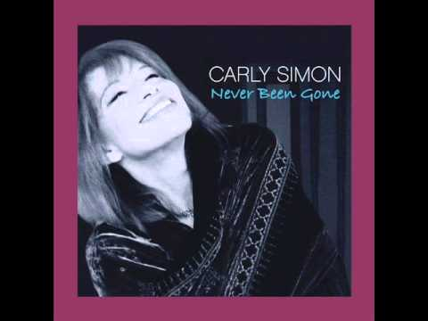 Carly Simon-You're So Vain