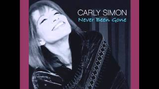 Carly Simon-You