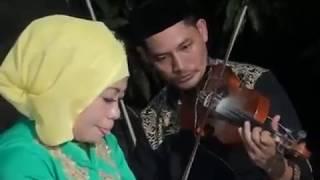 """Habibi Rahmani/Kawin Muda- Rebana Gambus """"AL-HUDA"""""""