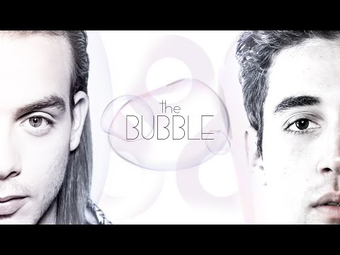 Ido B  Zooki - The Bubble