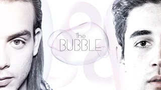Ido B & Zooki - The Bubble