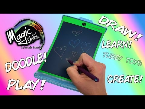 Wholesale Educational Toy China Writing and Drawing Board for Kids - Juguetes Educativos