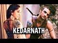 Kedarnath Movie 2017 - Sara Ali Khan, Sushant Singh Rajput Coming Soon