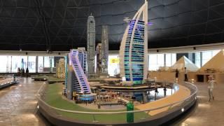 🎾 Леголенд Дубай. 🎡 Отель Парус и Джумейра с собственным пляжем(Ребята, я сняла для Вас несколько видео про Леголенд в Дубай. Обязательно подписывайтесь на канал, чтобы..., 2017-01-31T17:57:41.000Z)