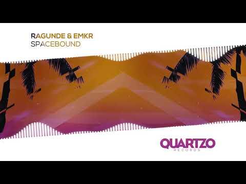 Ragunde & EMKR - Spacebound (Miami Sampler 2019)