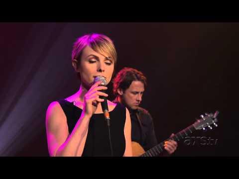 Dan Rather Reports: Kat Edmonson Performs