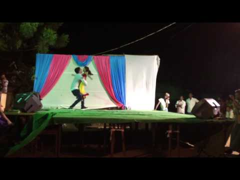 govva gorinkatho and all old remix dance by RDS Dance studio hyd