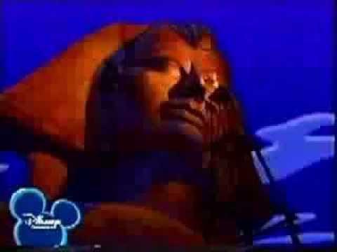 aladdin sapno ka jahan hindi song 3D