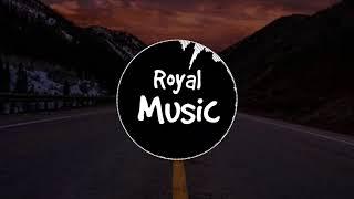 The Motans - Friendzone ( Royale Music Remix)