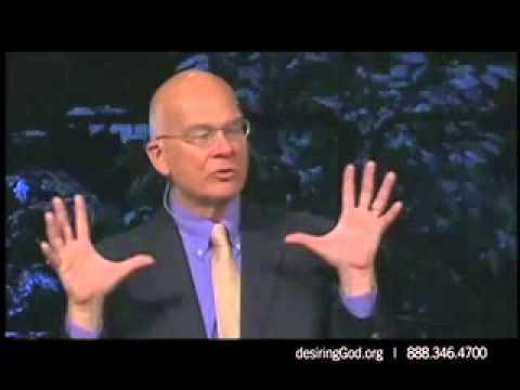 Atheism Demolished  DR Tim Keller