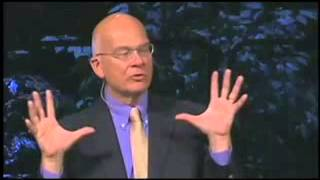 Atheism Demolished  DR Tim Keller