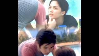 Joshane ( So wonderful - Devotion) #TeamJoshane
