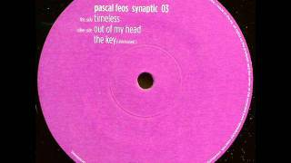 Pascal FEOS - Timeless