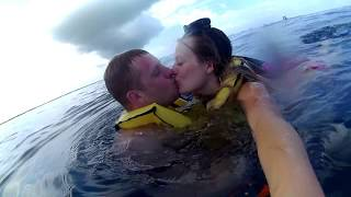 Cozumel Mexico (again)!! *Sunscape Sabor Resort* Travel Video