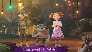 Disney Movies For Kids ☆ Movies For Kids ☆ Animated Movies…
