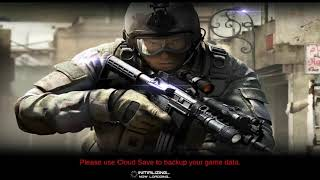 Blazing Sniper - Elite Killer Shoot Hunter Strike By Happy Fish Gameplay Walkthrough