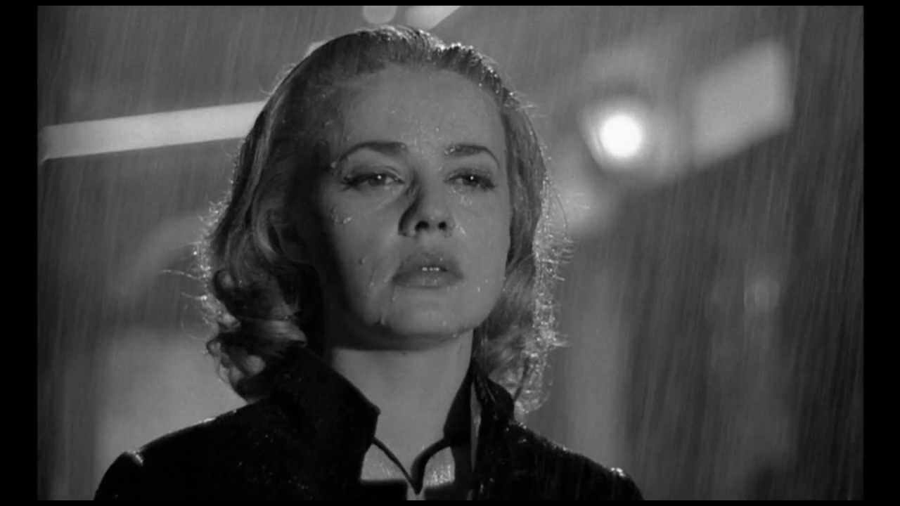 jeanne moreau - le tourbillonjeanne moreau le tourbillon de la vie, jeanne moreau india song, jeanne moreau jules et jim, jeanne moreau nikita, jeanne moreau tourbillon de la vie, jeanne moreau wiki, jeanne moreau boris vian, jeanne moreau wikipedia, jeanne moreau gif, jeanne moreau quotes, jeanne moreau роза, jeanne moreau le tourbillon de la vie lyrics, jeanne moreau tourbillon de la vie lyrics, jeanne moreau astrotheme, jeanne moreau chansons, jeanne moreau le tourbillon lyrics, jeanne moreau - le tourbillon, jeanne moreau interview